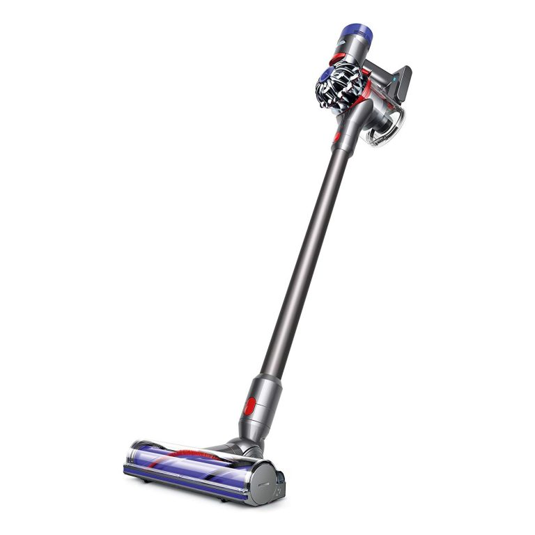 Cordless vacuum Airbnb Gifts