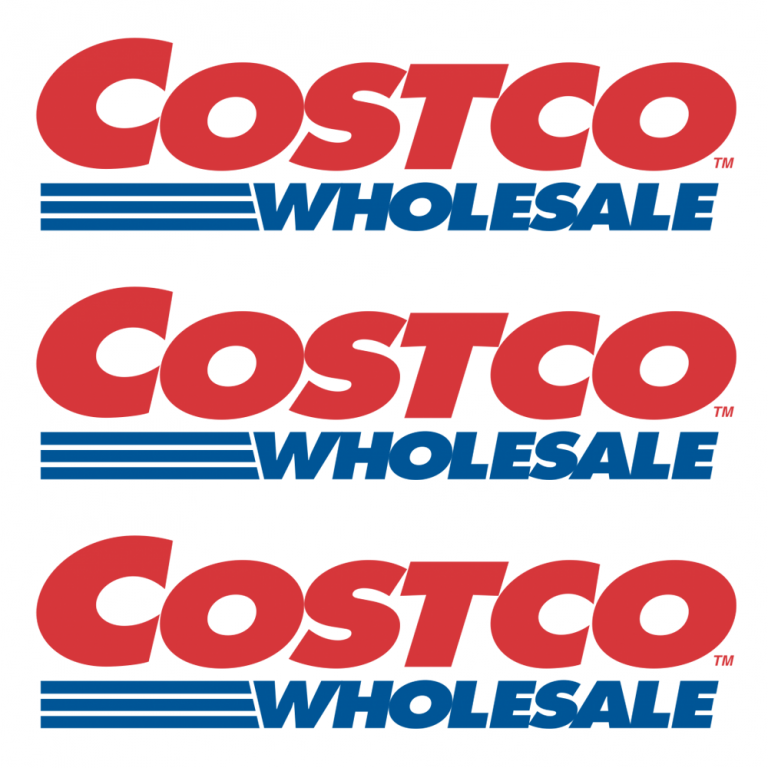 costco wholesale membership Airbnb Gifts