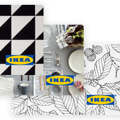 ikea giftcard Airbnb Gifts